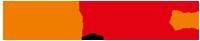 Specs Direct Logo