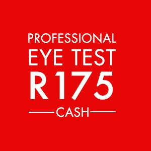 R100-cash300X300 2