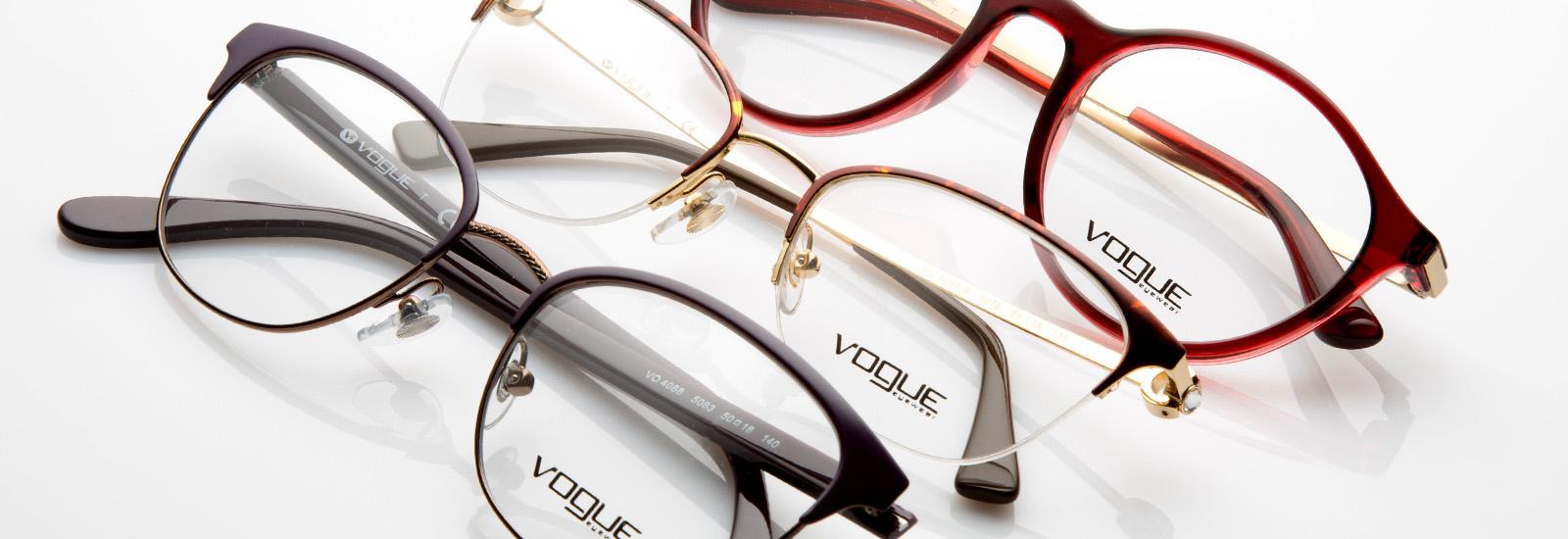 Slider-Vogue