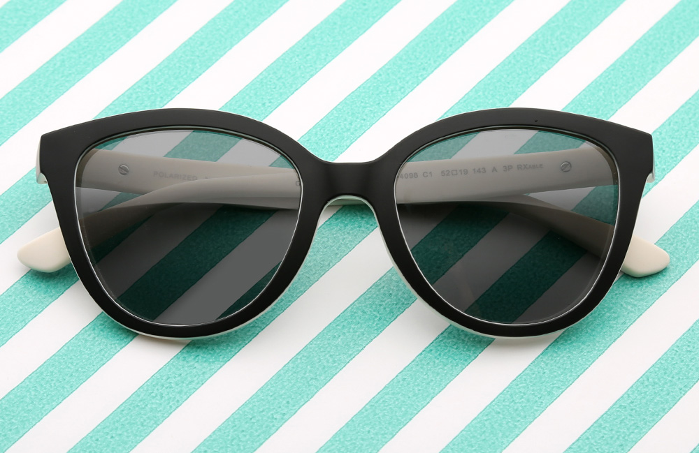 Fashion Sunnies R997