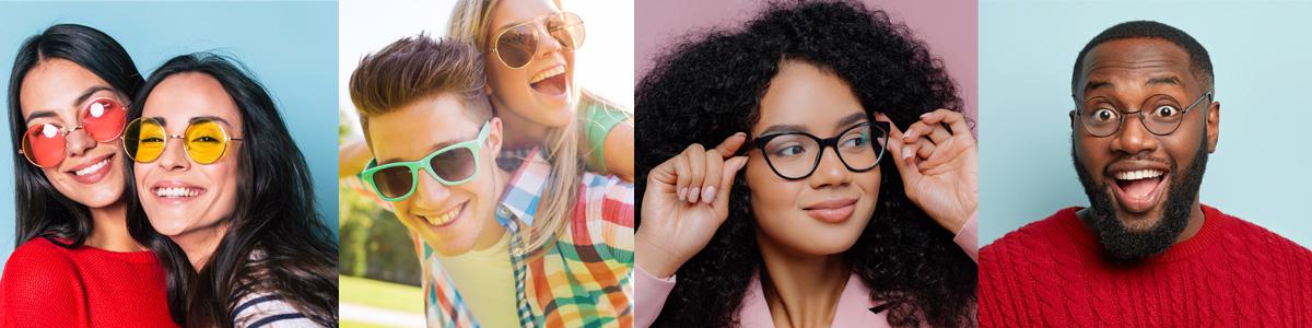SpecsDirect Eyewear