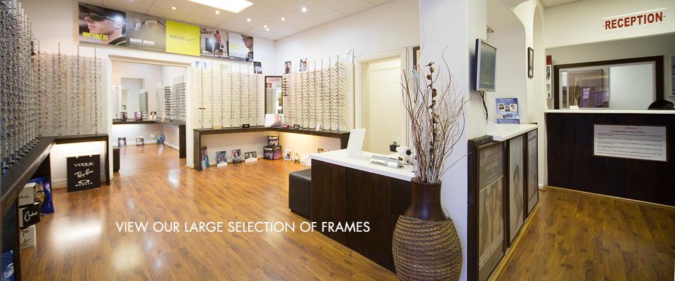 461e6a3962 Home - Specs Direct