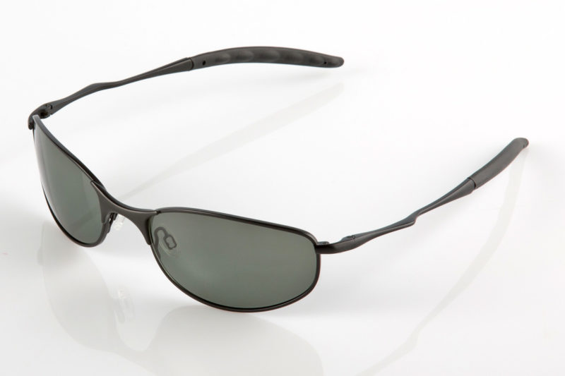 Sports Sunglasses - MOD1413-COL1-A