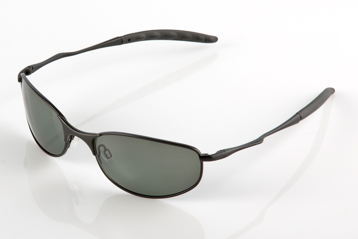Sports Sunglasses - MOD1413-COL1-A