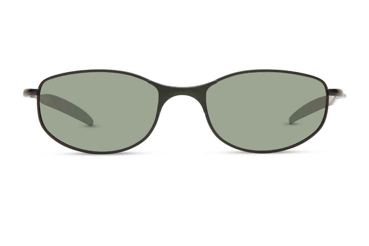 Sports Sunglasses - MOD1413-COL1-F