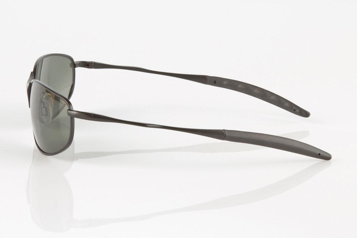 Sports Sunglasses - MOD1413-COL1-S