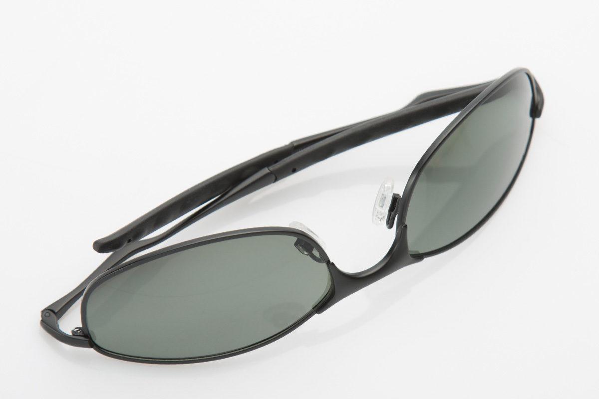 Sports Sunglasses - MOD1413-COL1-U