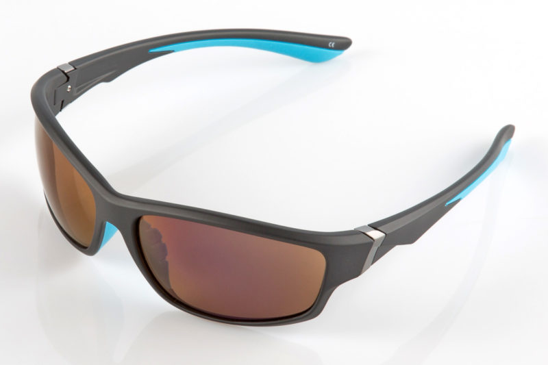 Sports Sunglasses - MOD1415-COL2-A