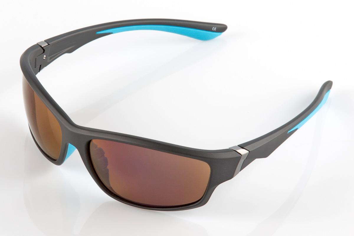 Sports Sunglasses - MOD1415-COL2-A