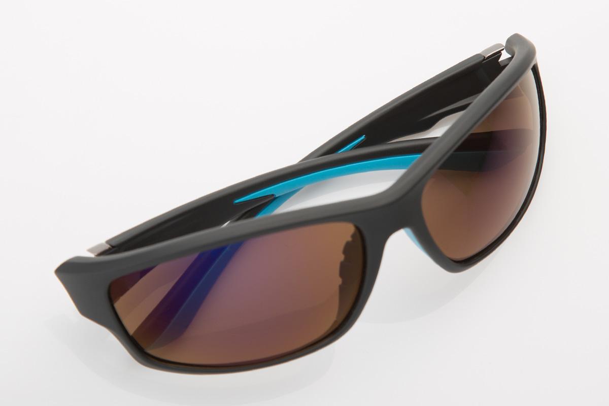 Sports Sunglasses - MOD1415-COL2-C