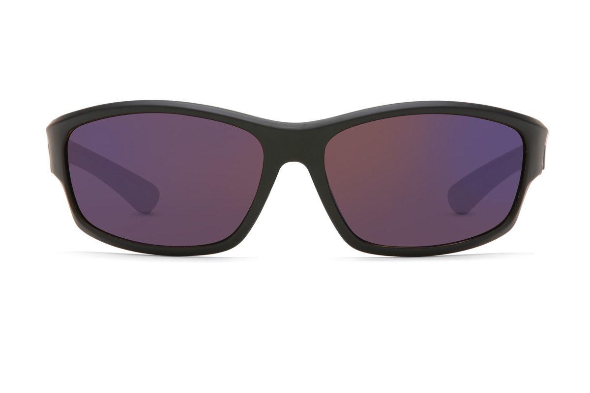 Sports Sunglasses - MOD1415-COL2-F