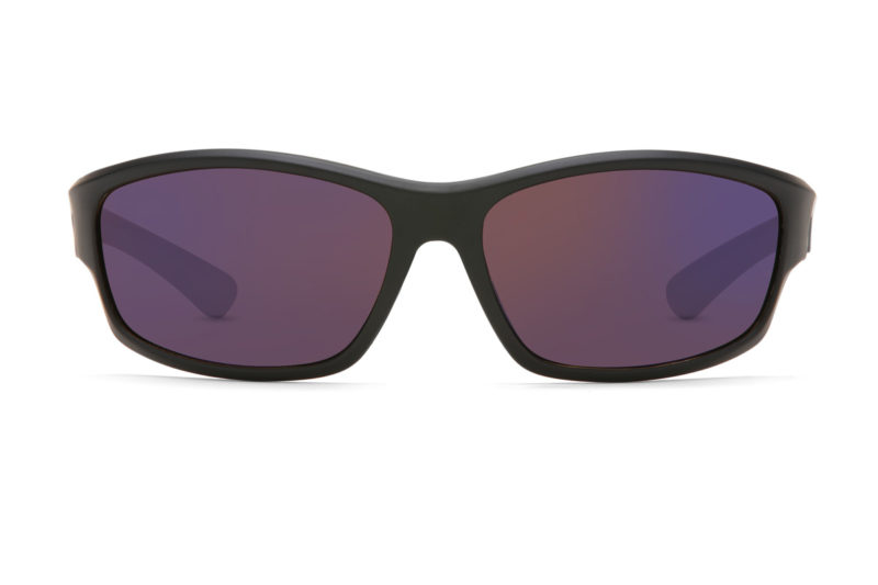 Sports Sunglasses - MOD1415-COL2-F