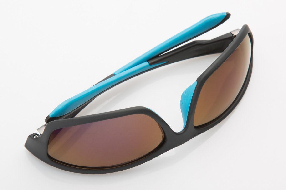 Sports Sunglasses - MOD1415-COL2-U