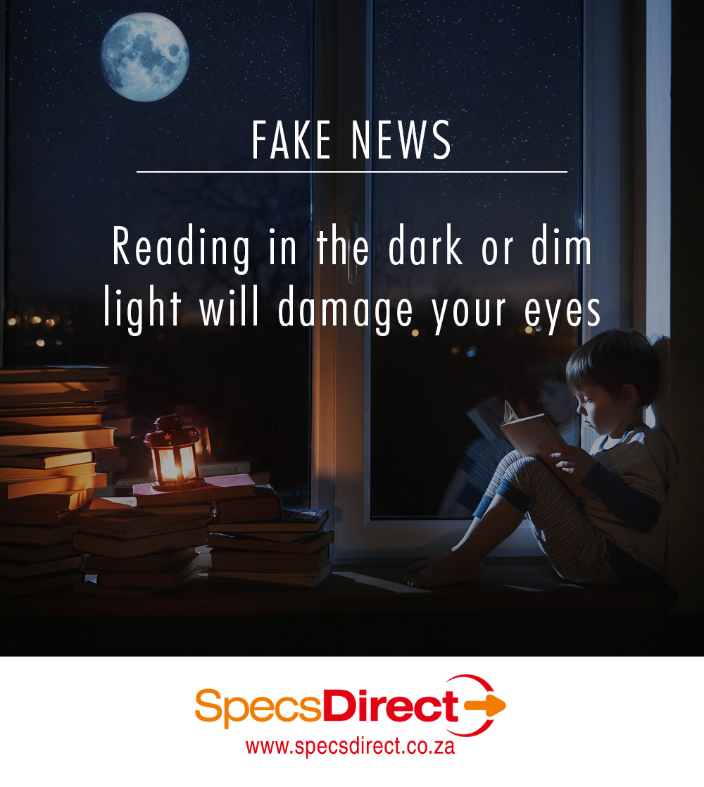 Specs Direct